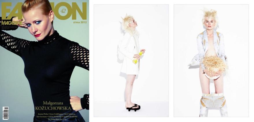 4_fashion-magazine-herzlich-willkommen-2013