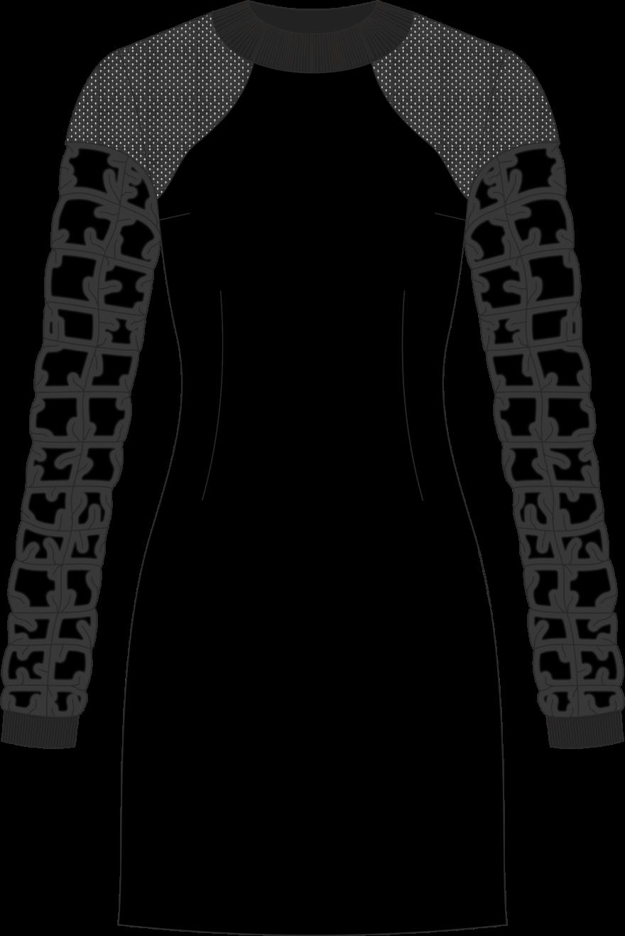 sukienka1