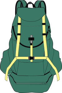 GEO_BACKPACK_green