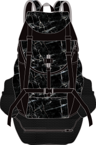GEO_BACKPACK_marble