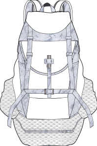 GEO_BACKPACK_white