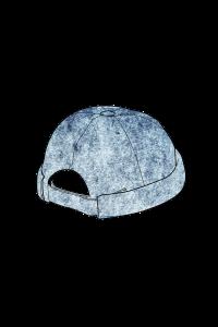 GEO_CAP_BEANIE_blue