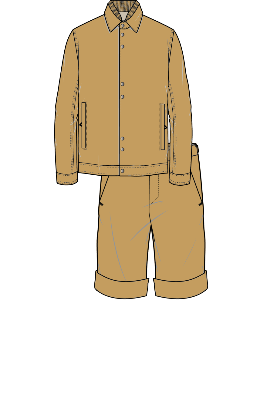 GEO_SHACKET_suit_brown