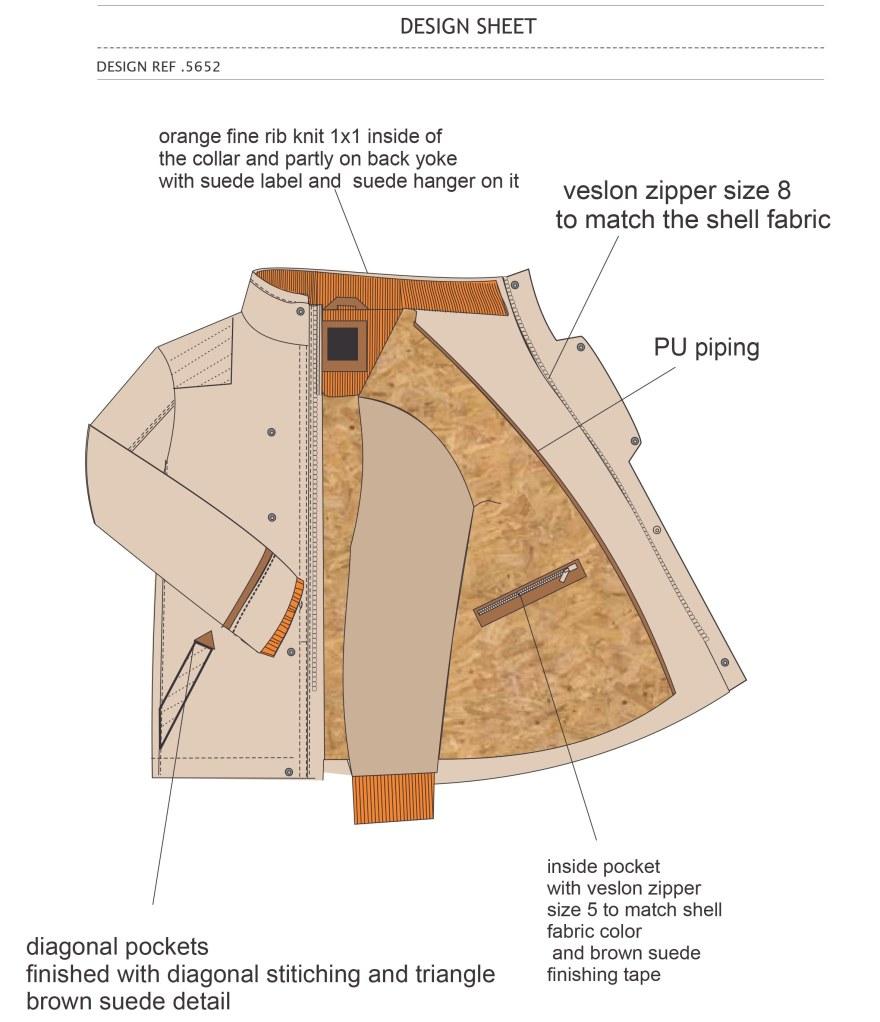 safarijacket2