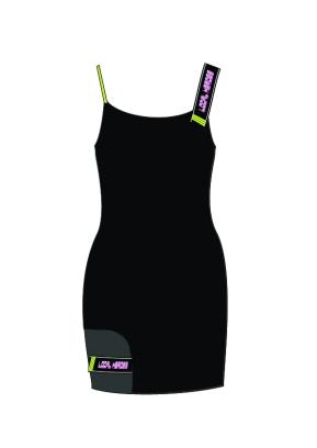 AW1718_DRESSES-08